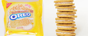 Are Toasted Coconut Oreos Worth Your Time?