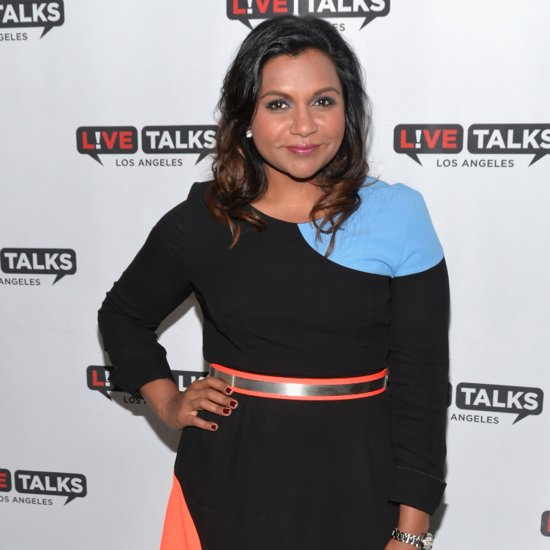 Mindy Kaling's Style on Her Hit Show Is Undeniably Wearable