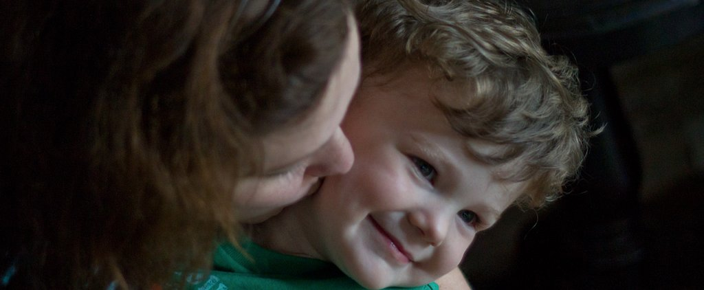 10 Things Special-Needs Moms Want You to Know