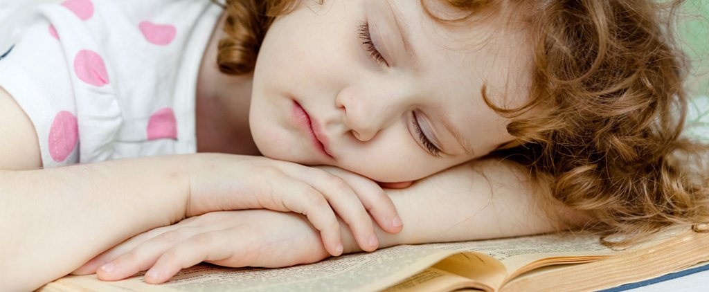 Why Back-to-School Time Is Critical For Your Children's Sleep Habits