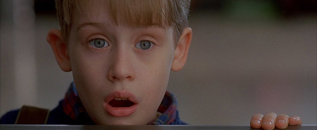 1 Major Home Alone Plot Hole Actually Has a Logical Explanation