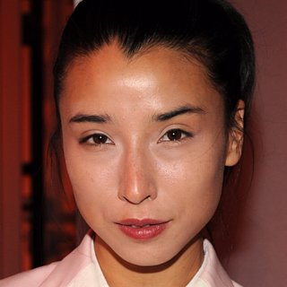 Lily Kwong Model Skin Care Tips