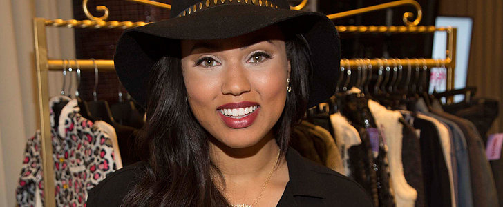 """I Considered My Daily Activities to Be Average"" — Ayesha Curry Talks Being a Remarkable Mama and Raising a Viral Star"