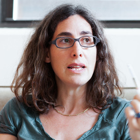 Serial Will Be a TV Show