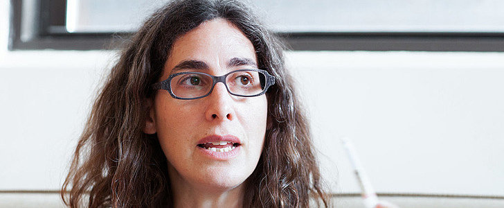 Stay With Us — Serial Is Becoming a TV Show