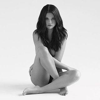 Selena Gomez Sexiest Instagram Pictures
