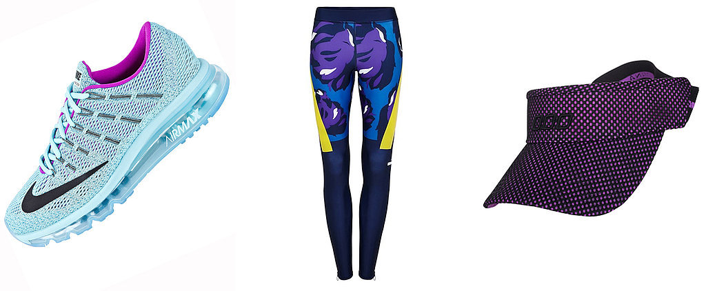 20 of the Best Buys For Your Fittest Month Yet