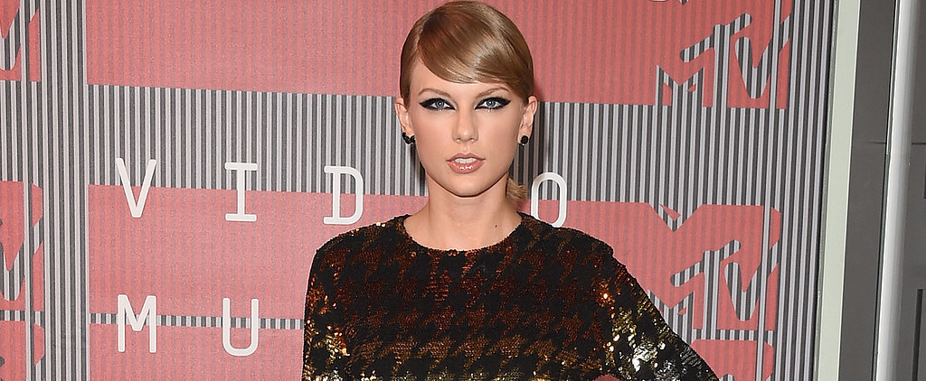 Taylor Swift Shows Once Again That She Has a Heart of Gold
