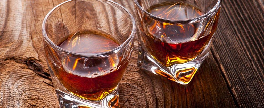 6 Brands Bourbon Novices Should Try