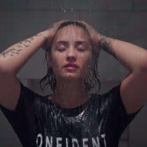 Demi Lovato Nude Vanity Fair Photo Shoot 2015