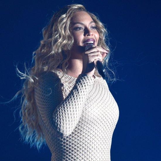 """Drake and Beyonce Single """"Can I"""""""