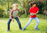 Why Disney's Playmation Will Be Top on Your Kids' Holiday List