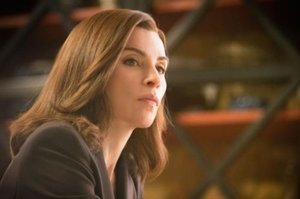 'The Good Wife' Season 7 Premiere Recap: Has Alicia Bonded with a Potential Partner?