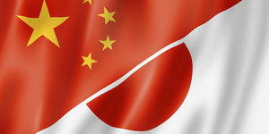 Enduring China-Japan Hatreds Risk Renewed Conflict Involving U.S.