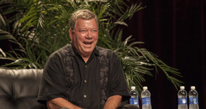 William Shatner's 5 Favorite Halloween Movies