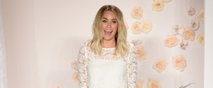 Lauren Conrad's Makeup Artist Launched a Smoky Eye Shadow Palette