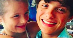 YouTube Star Caleb Logan Bratayley Dead At Age 13