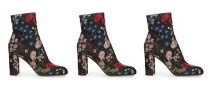 WATCH: How to Style This Season's Hottest Pair of Ankle Boots