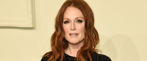 Julianne Moore Picks Her Favourite Between Robert Pattinson and Kristen Stewart