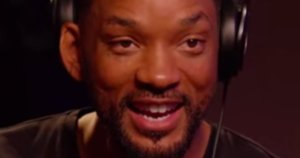 Will Smith Announces New World Tour With DJ Jazzy Jeff