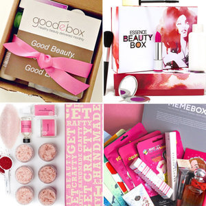 5 Niche Subscription Boxes You Should Know About