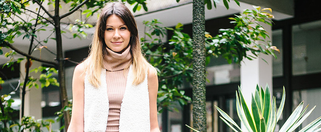 WATCH: How to Style Key Pieces From The River Island AW15 Collection