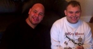 Fat Joe Shares Touching Message About Son With Special Needs