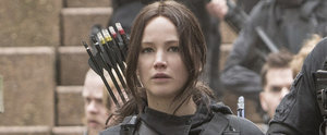 """The Final Trailer For Mockingjay — Part 2 Is an """"Epic Finale"""""""