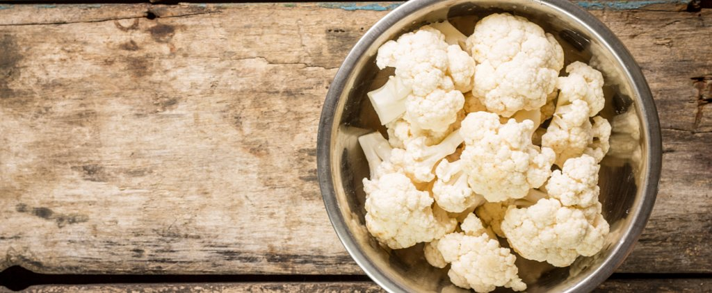 19 of the World's Most Drool-Worthy Cauliflower Recipes