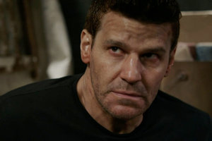 'Bones' Recap: A Grieving and Ballsy Hero Comes Home