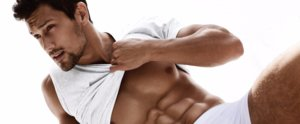 4 Sex Positions to Try If Your Boyfriend Is Well Endowed