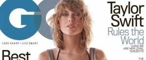 Bikini Season Never Ends For Taylor Swift