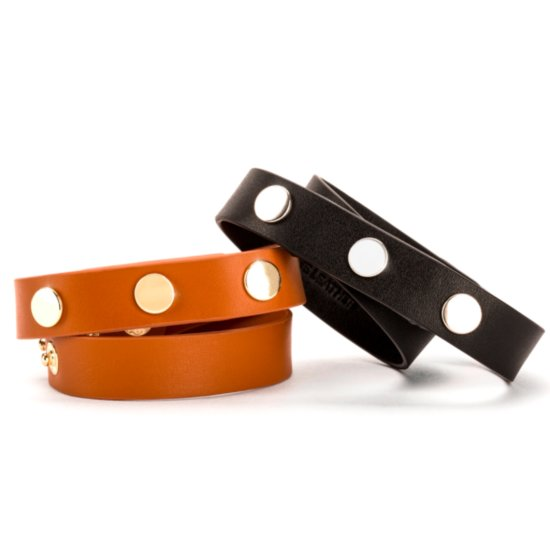 Griffin Fitness Tracker Bracelets