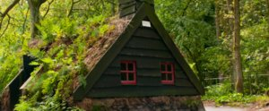 10 Tips For Building the Perfect Tiny House