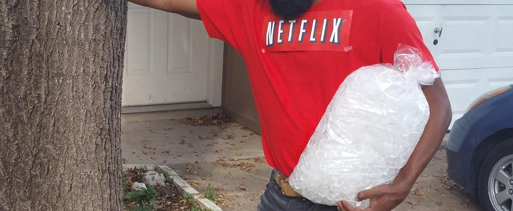 """5 Tips to Avoid """"Netflix and Chill"""""""