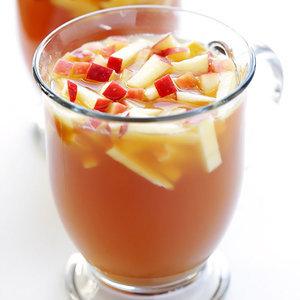 10 Homemade Drinks That Taste Just Like Fall