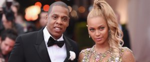 You'll Never Believe How Much Beyoncé and Jay Z Pay to RENT This House