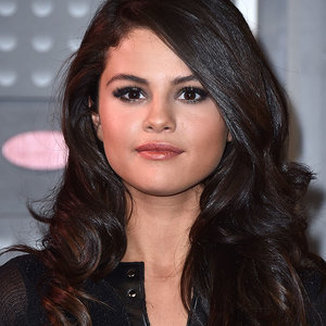 Selena Gomez Shares Lupus Diagnosis