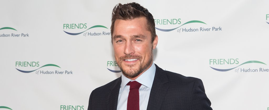 Does Chris Soules Have a New Woman in His Life?