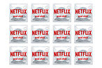 Don't Netflix and Chill With Anybody Who Buys Netflix and Chill Condoms