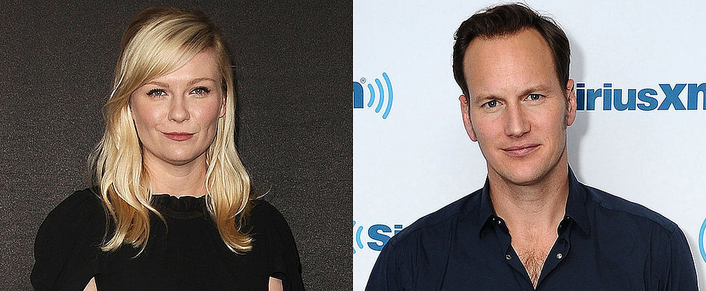 Check Out the Cast of Fargo's Second Season Before Monday's Premiere