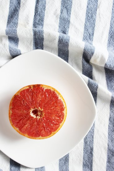 7 Foods to Eat When You're Sick