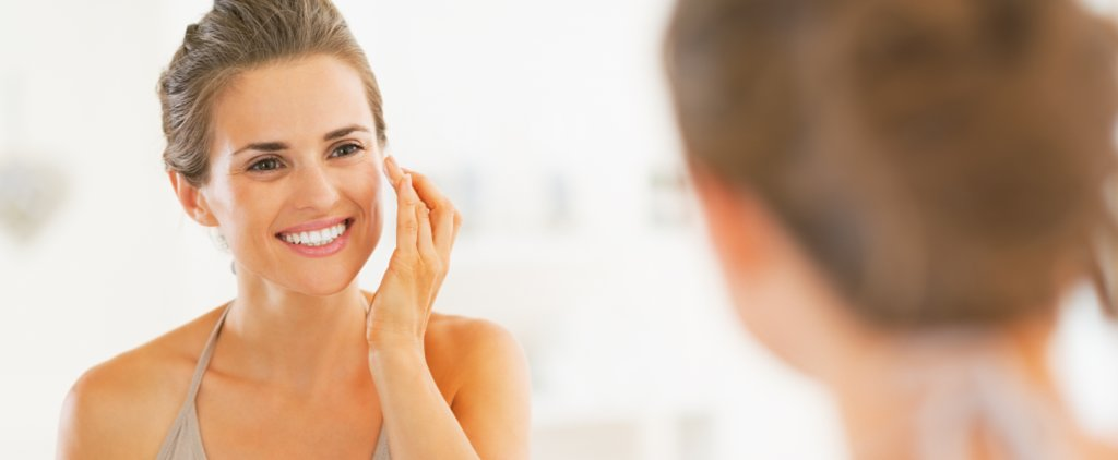 How to Deal With Stress-Induced Breakouts