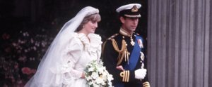 10 Drop-Dead-Gorgeous Vintage Royal Wedding Gowns