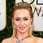Hayden Panettiere checks in for PPD treatment