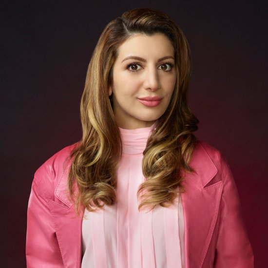 Who Is the Killer on Scream Queens?