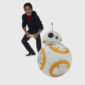 Hot Holiday Toys 2015