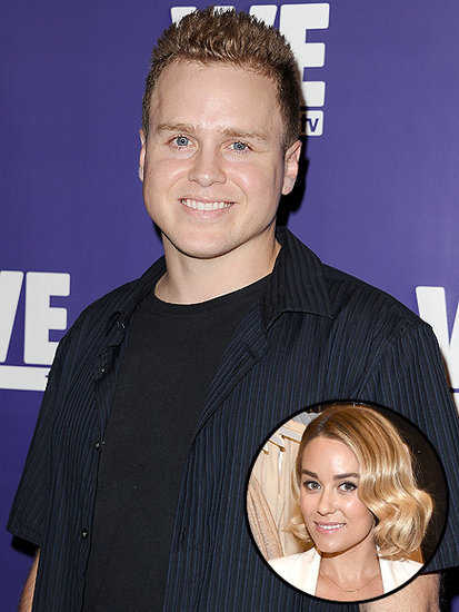 Spencer Pratt Admits He Was the One to Leak the Lauren Conrad Sex Tape Rumor but Calls His Former Hills Nemesis a 'Cold-Hearted