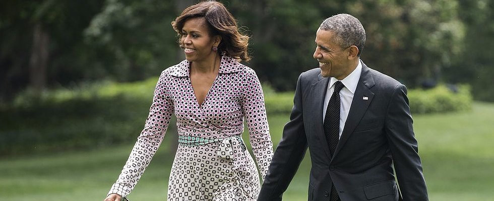 45 Genius Style Lessons We Learned From Michelle Obama