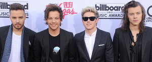 """One Direction's """"Perfect"""" Video Is — Dare We Say — Perfect"""